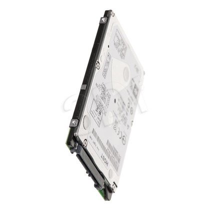 Dysk HDD HGST Travelstar 500GB SATA III 7200obr/min