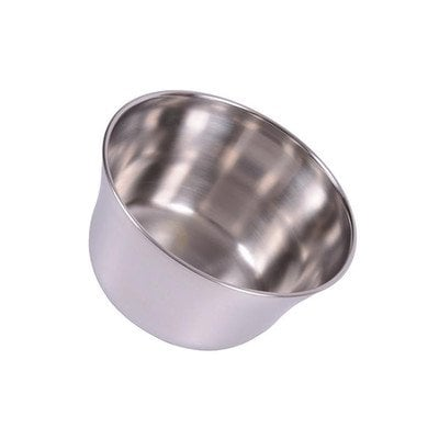 Metalowa taca miksera (4071321725)