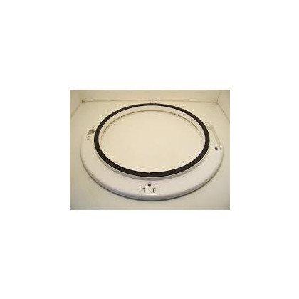 Części drzwiczek do suszarek bęb Ramka wewnętrzna drzwiczek suszarki Electrolux (1250068002)