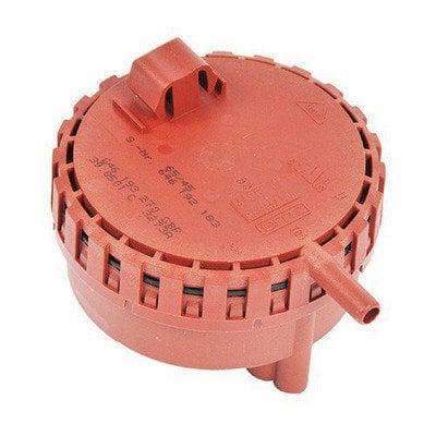 Przełącznik ciśnieniowy zmywarki Electrolux 8996461921802