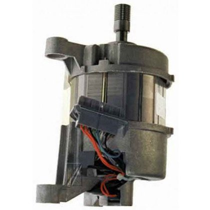 Silnik napędowy pralki (6350241995)
