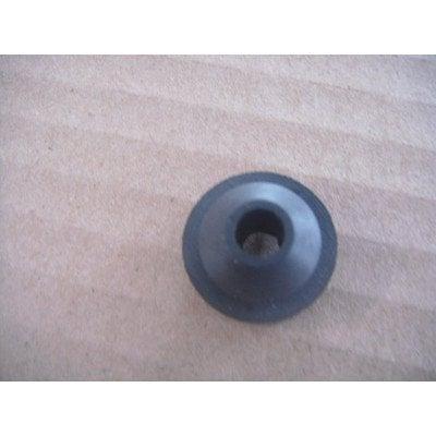 Amortyzator gumowy (1022389)