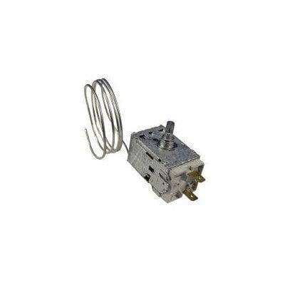 Termostat A01 0479 Whirlpool (481927129007)