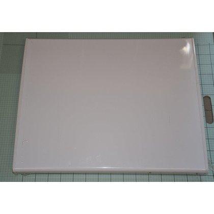 Drzwi zamrażarki białe (1030376)
