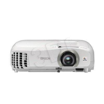 Epson Projektor EH-TW5300 3LCD 1920x1080 2200ANSI lumen 35000:1