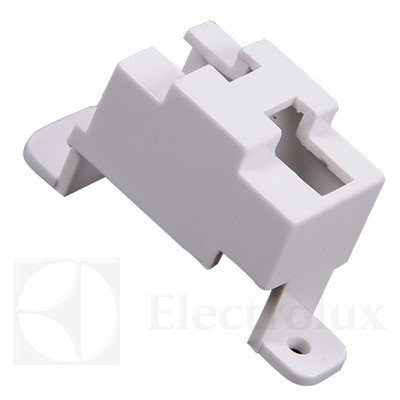 Mocowanie przełącznika zabezpieczającego blendera (4055046553)