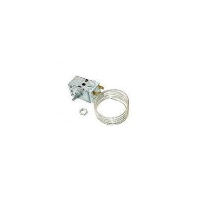 Termostat A04 0126 (-14/-20; -23,5/-29,5) Whirlpool (481227128568)