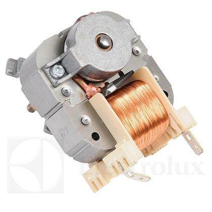 Silnik wentylatora układu grzejnego kuchenki, 230 V (3156918058)