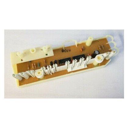 Moduł wyświetlacza zmywarki (ADG, ADP) Whirlpool (481931039832)