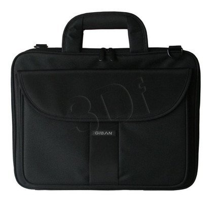 "ADDISON TORBA DO NOTEBOOKA 18"" GIBAN 1003"