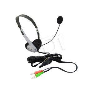 Mikrofony,słuchawki
