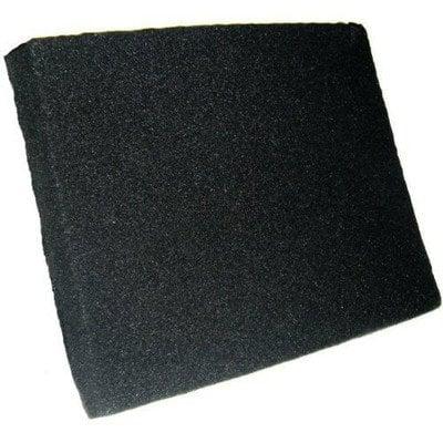 Filtr węglowy do okapu (C00090782)