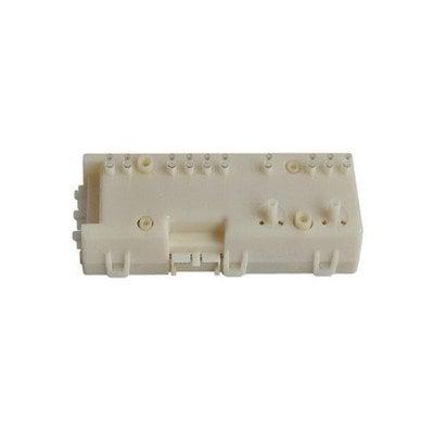 Wyświetlacz/Moduł wyświetlacza do zmywarki Whirlpool (481227658037)