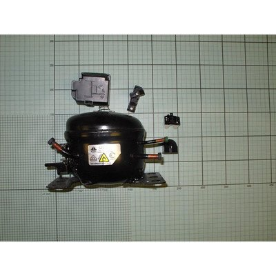 Kompresor L22CL (1033205)