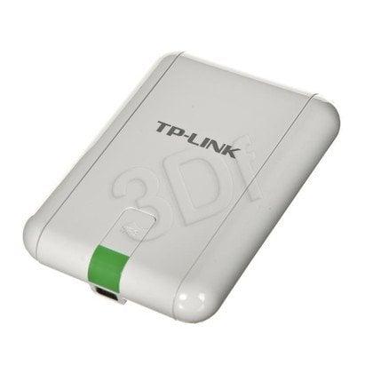TP-LINK Karta sieciowa bezprzewodowa TL-WN822N USB 2.0