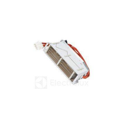 Grzałki do suszarek bębnowych Grzałka do suszarki Electrolux 1400-600W (1254365016)