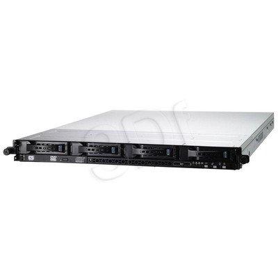 PLATFORMA SERWEROWA ASUS RS500A-E6/PS4(iKVM)