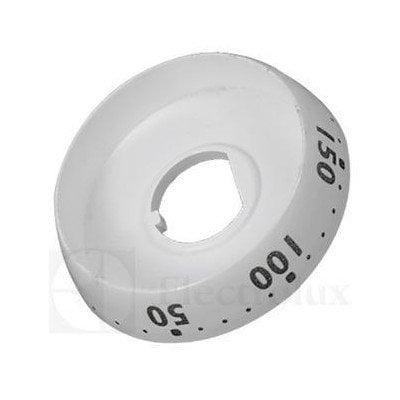 Pierścień pokrętła do kuchenki Electrolux (3425577834)
