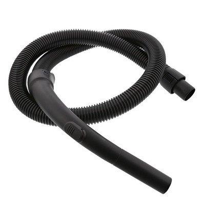 Wąż ssący do odkurzacza (4055177655)