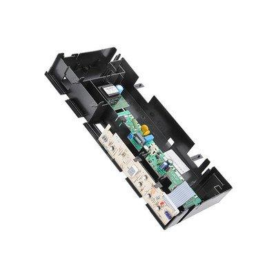 Kompletny układ elektroniczny chłodziarko-zamrażarki (2082948320)