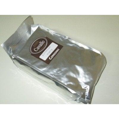 Kawa CONSONNI Espresso Forte - 1 kg
