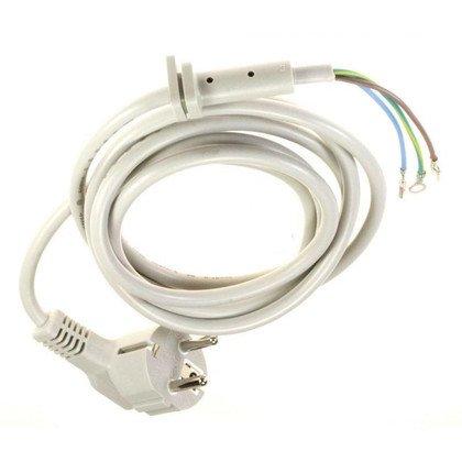 Kabel zasilający do mikrofalówki (50280667002)