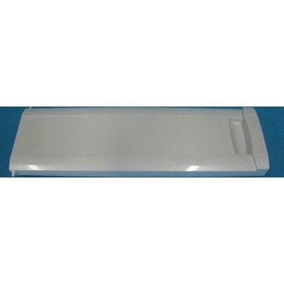 Drzwiczki zamrażarki kompletne do lodówki Gorenje (448438)
