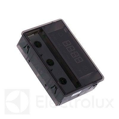 Timer do piekarnika Electrolux (3872108729)