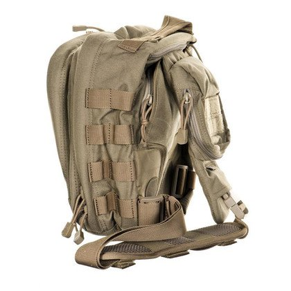 5.11 tactical Torba Rush Moab 6 56963 piaskowy