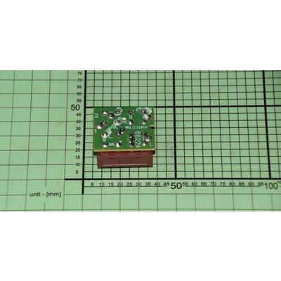 Komplet przełączników (1003565)