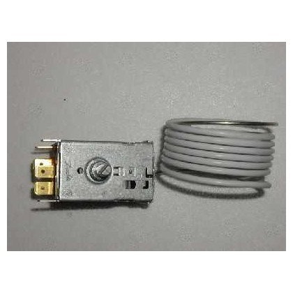 Termostat K56-L1923 zam (8013525)