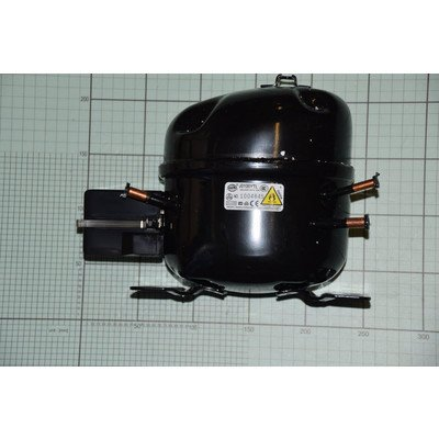 Kompresor J0100YTL (1034230)