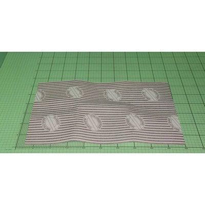 Filtr tkaninowy FT 60 (1006923)