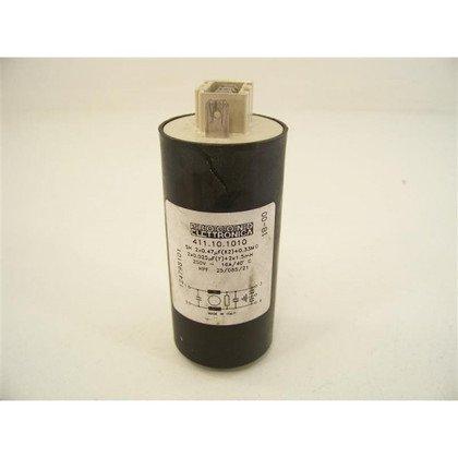 Filtr przeciwzakłóceniowy do pralki Electrolux (1325317004)