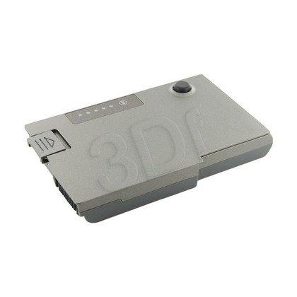 WHITENERGY BATERIA DELL LATITUDE D500/D600