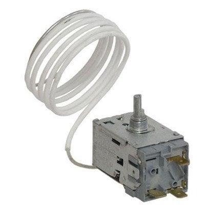Termostat A13 33U1483 (+4,5/+4,5; -16/-30) Whirlpool (481228238178)