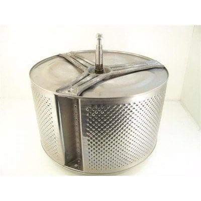 Bęben pralki z krzyżakiem (481241818413)