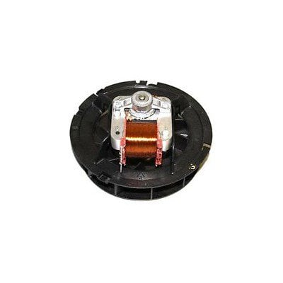 Wentylator chłodzenia obudowy piekarnika kompletny Whirlpool (480121103444)