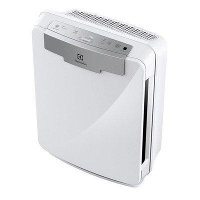Oczyszczacz powietrza Electrolux (EAP300)