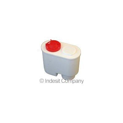 Filtr wody do ekspresu (C00094963)