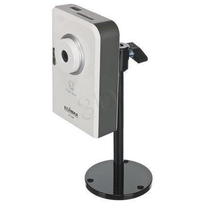 Kamera IP EDIMAX IC-3100 1.3Mpix Kamera sieciowa o trzech trybach wideo