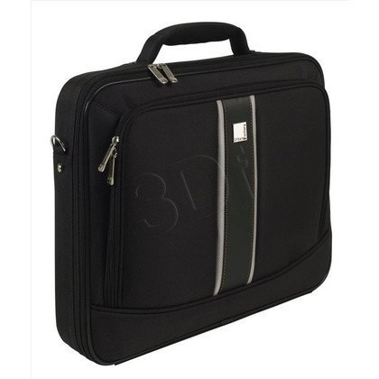 "ADDISON TORBA DO NOTEBOOKA 15,6"" MIS06UF"