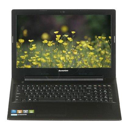 """Lenovo G50-30 N3540 4GB 15,6"""" HD 500GB INTHD W8.1 Silver 80G001QEPB"""