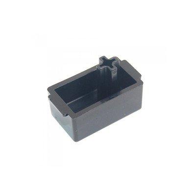 Przyciski i pokrętła do zmywarek Przycisk do zmywarki Electrolux (1521581106)