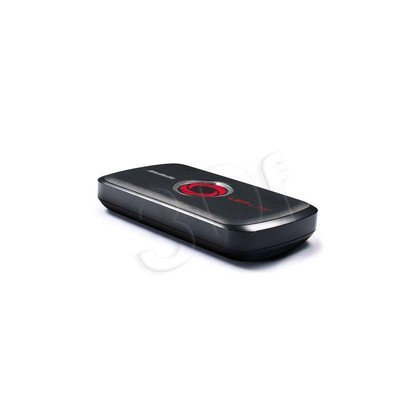 AVERMEDIA REJESTRATOR OBRAZU LIVE GAMER PORTABLE LITE