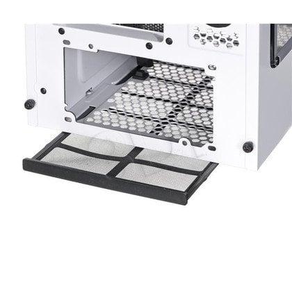 OBUDOWA AEROCOOL XPREDATOR X3 WHITE - USB3.0 BIAŁA