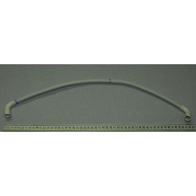 Wąż elektrozawór-zbiornik (1039123)