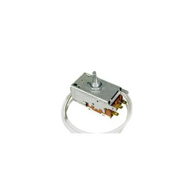 Termostat K54-L7519 (C00043381)