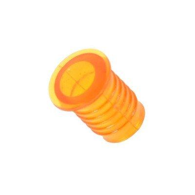 Kolorowa wkładka lampki kontrolnej (3556191017)