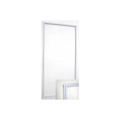 Uszczelka drzwi zamrażarki 554X1247 (C00115394)